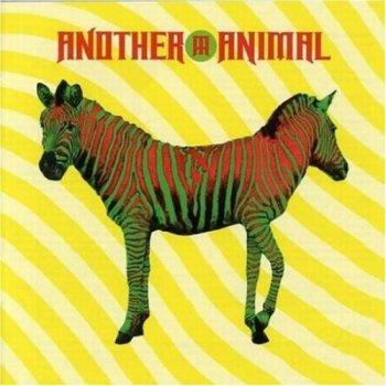 Another Animal - Another Animal (2007)