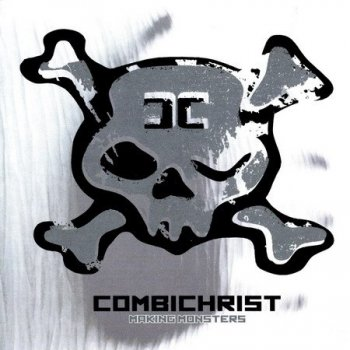 Combichrist - Making Monsters (2010)
