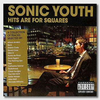 http://lossless-galaxy.ru/uploads/posts/2010-11/1291130576_sonic-youth-08.jpg