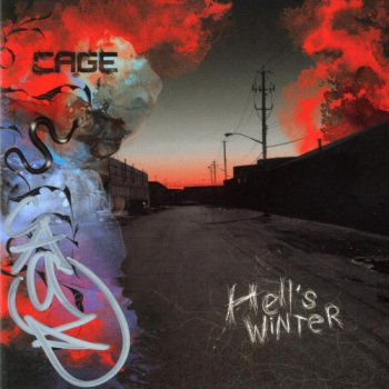 Cage-Hell's Winter 2005