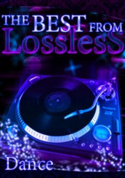 The Best From LosslesS - Dance (2010)