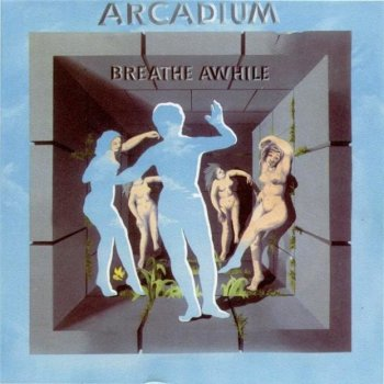 Arcadium «Breathe Awhile» (1969)