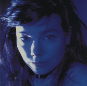 Bjork – Telegram [US] (1997)