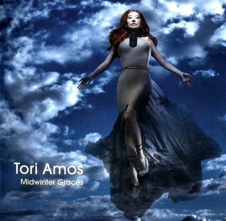 Tori Amos - Midwinter Graces (2009)