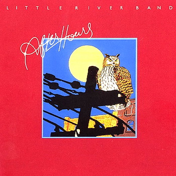 Little River Band - After Hours 1976