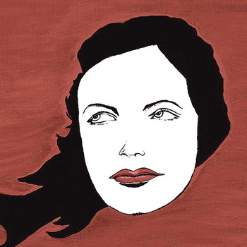 Moon Safari -  Lover's End 2010