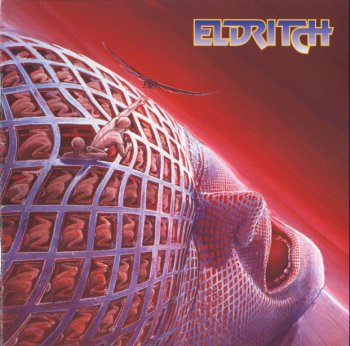 Eldritch - Headquake (1997/2006)