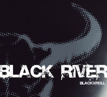 Black River - Black'N'Roll (2009)