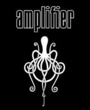 Amplifier - The Octopus (2010)