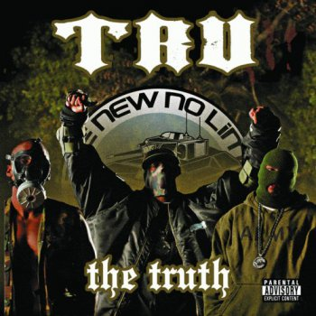 TRU-The Truth 2005