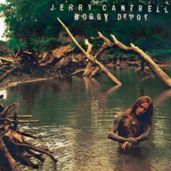Jerry Cantrell - Boggy Depot (1998)