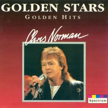 Chris Norman - Golden Hits (1996)