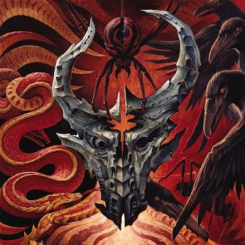 Demon Hunter - The Triptych (Special Edition) (2006)