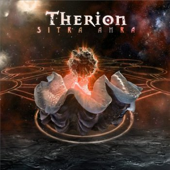 Therion - Sitra Ahra (2010)