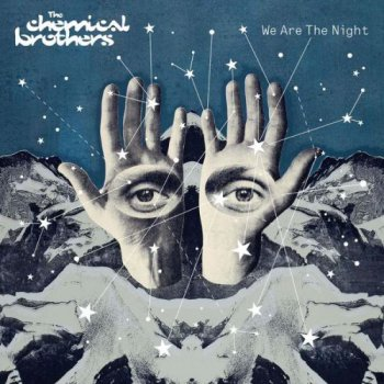 The Chemical Brothers - We Are The Night (2LP Set Astralwerks / Virgin Records US VinylRip 24/96) 2007