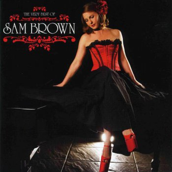 Sam Brown - The Very Best Of Sam Brown (2005, APE)