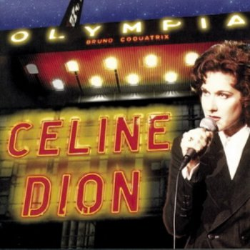 Celine Dion - A l'Olympia (1994)