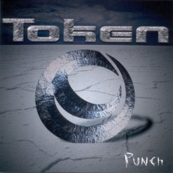 Token - Punch (2004)