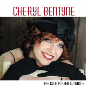 Cheryl Bentyne - The Cole Porter Songbook (2009)