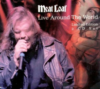 Meat Loaf-Discography (1977-2010)