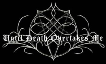 Until Death Overtakes Me-Discography (2001-2009)