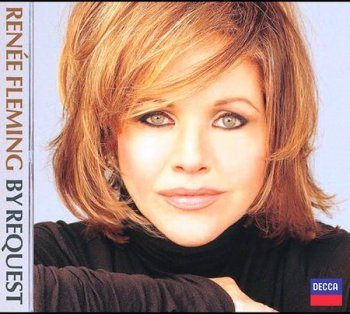 Renee Fleming - By Request (2003)
