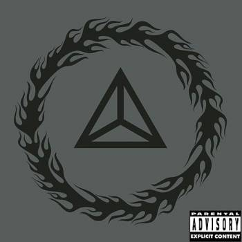 Mudvayne-The End Of All Things To Come (2002)