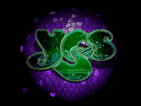 Yes: Essentially ● 5CD Box Set Special Edition Eagle Records 2006