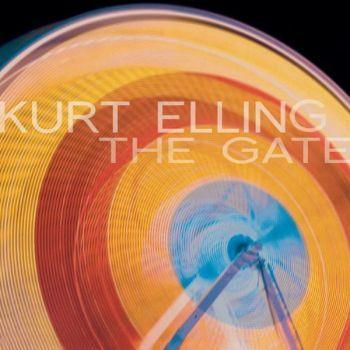 Kurt Elling - The Gate (2011)