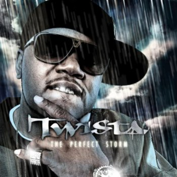 Twista-The Perfect Storm 2010
