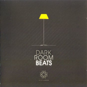 VA - Dark Room Beats (2010, FLAC)