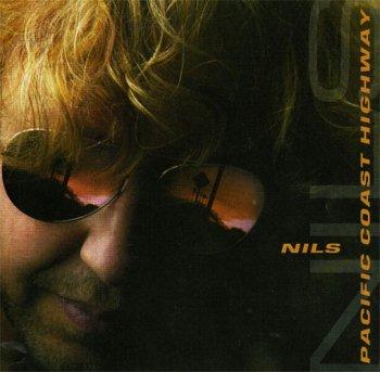 Nils - Pacific Coast Highway (2005)