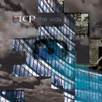 TCP (Temporal Chaos Project) - The Way (2009)