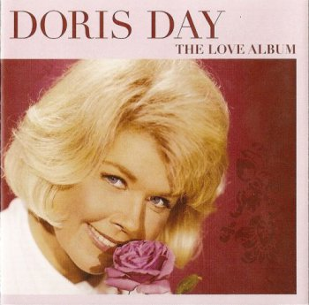 Doris Day - The Love Album (2006)