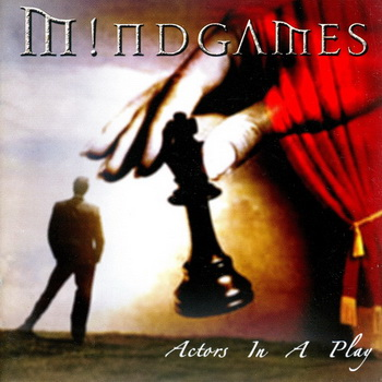 Mindgames - Actors In A Play 2006