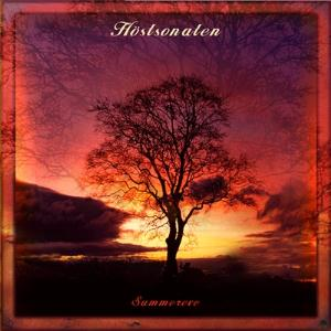 Hostsonaten - Summereve (2011)