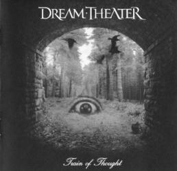 Dream Theater - 8 Japanese SHM-CD (2016)