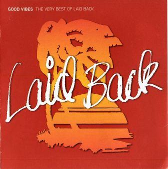 Laid Back - The Very Best Of Laid Back (2CD) (2008)