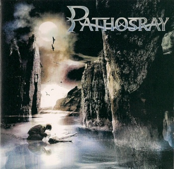 Pathosray - The first album
