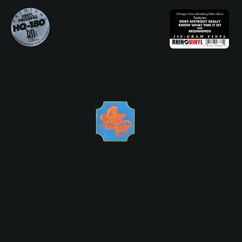 Chicago 187 Lossless Galaxy лучшая музыка в формате Lossless