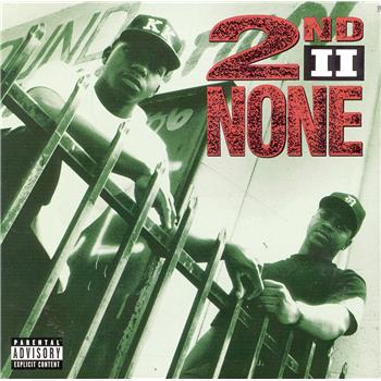 2nd II None-2nd II None 1991