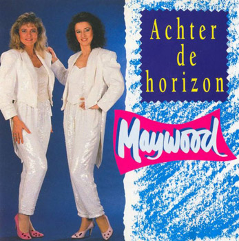 Maywood: Achter De Horizon (1990)