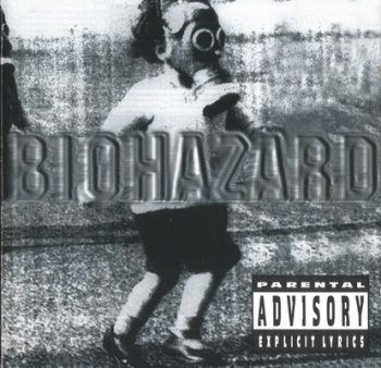 Biohazard - State Of The World Address (1994)
