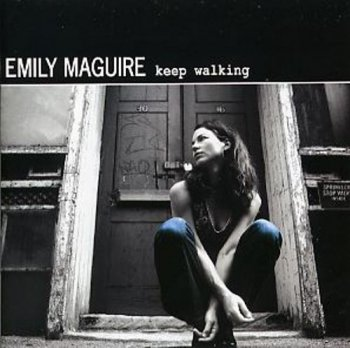 Emily Maguire - Keep Walking (2007)