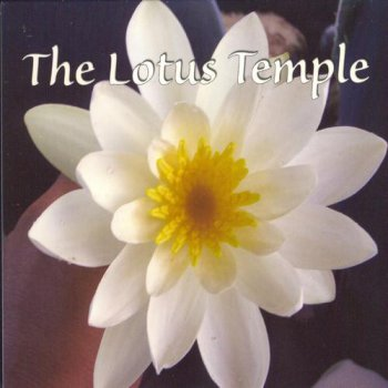 Bjornemyr - The Lotus Temple (2006)