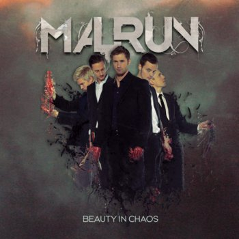 Malrun - Beauty In Chaos (2010)