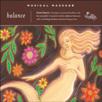 David Darling - Musical Massage: Balance (2000)