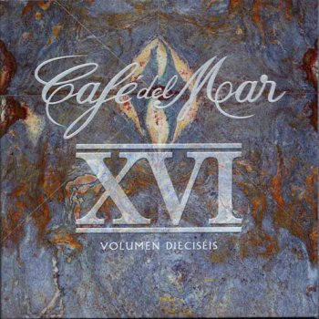VA - Cafe Del Mar XVI:Volumen Dieciseis 2CD (2009, APE)