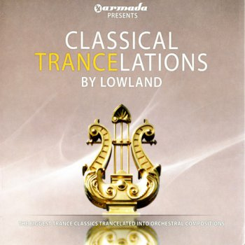 VA - Classical Trancelations By Lowland (2008)