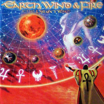 Earth, Wind & Fire - The Promise (2003)